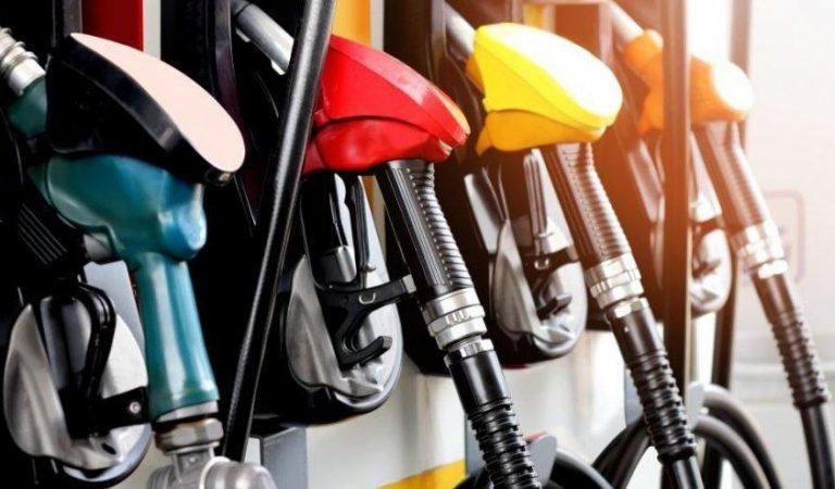 Hatay Satılık Benzin İstasyonu | 0.532.4026422