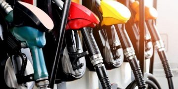 Isparta Satılık Benzin İstasyonu | 0.532.4026422